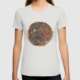 Industrial Rift T-shirt