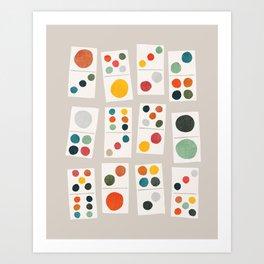 Domino Kunstdrucke