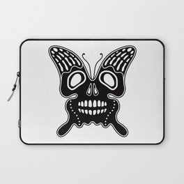 We can fly Laptop Sleeve