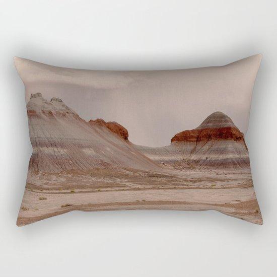 Otherworld Arizona by cascadia