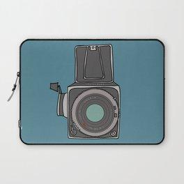Hasselblad Laptop Sleeve