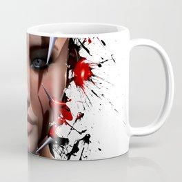 A Mindblowing Moment Coffee Mug
