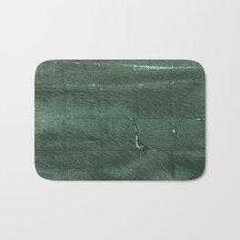 Kombu green Bath Mat