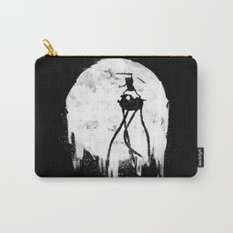 Midnight Adventure Carry-All Pouch