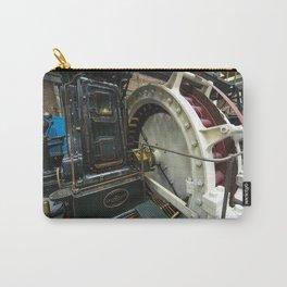 Ferranti Generator Carry-All Pouch