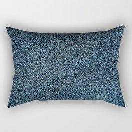 Soft dry and warm Rectangular Pillow