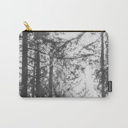 Mt Tabor Carry-All Pouch