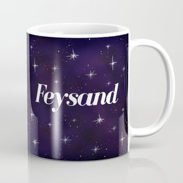 Feysand design Coffee Mug