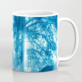 Foggy Tales Coffee Mug