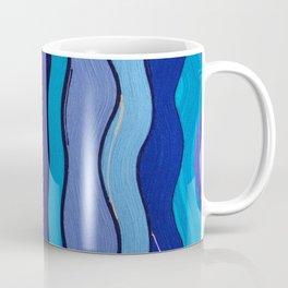 La Venus al sol (100%LANA) Coffee Mug