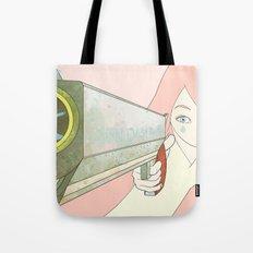 BIG BANG ♥ Tote Bag