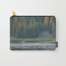 Wapiti Call Carry-All Pouch