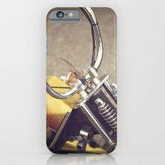 Moto iPhone 6s Slim Case
