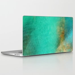 Fantasy Ocean °3 Laptop & iPad Skin