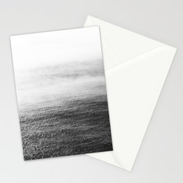 Whitewash Stationery Cards