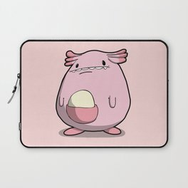 Pokémon - Number 113 Laptop Sleeve