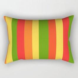 60s 2. Rectangular Pillow