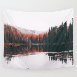 Chena Wall Tapestry