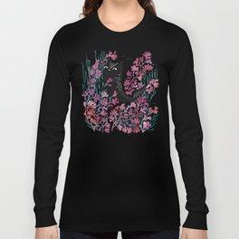 Undersea Long Sleeve T-shirt