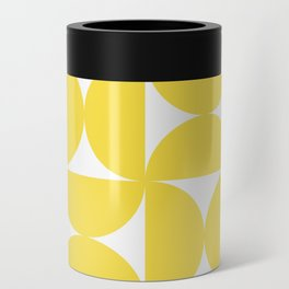 Creation Can Cooler