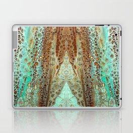 mirror1 Laptop & iPad Skin