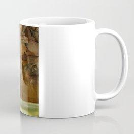The Pantheon Coffee Mug