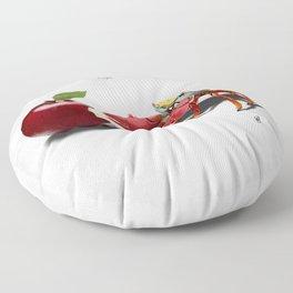 Core Floor Pillow