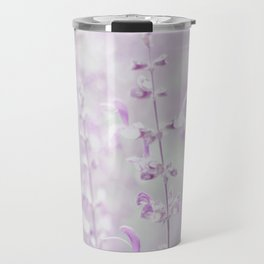 Purple dream Travel Mug