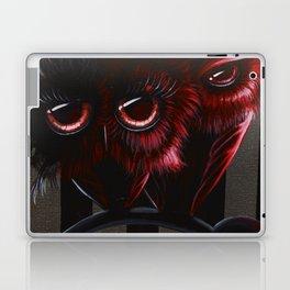 Keyandowls Laptop & iPad Skin