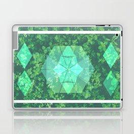 Seedling | Vision Laptop & iPad Skin