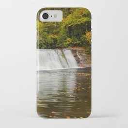 No Better Place iPhone Case