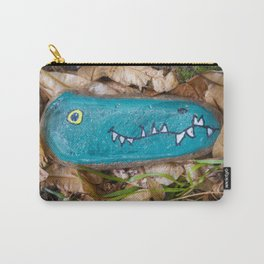 Crocodile rock Carry-All Pouch