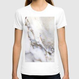 Marble ii T-shirt