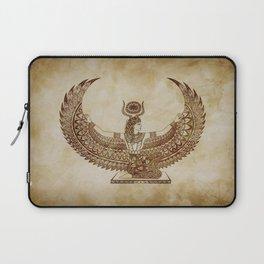 Isis Laptop Sleeve