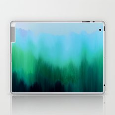 Endless or Forever Laptop & iPad Skin
