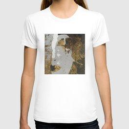 Klimt art Stylization T-shirt