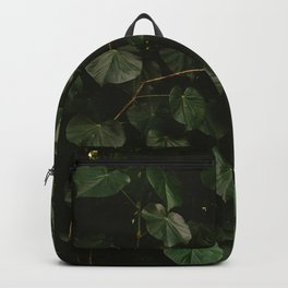 Tropical Hawaii III Backpack