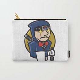 Ninja Jenkins Carry-All Pouch