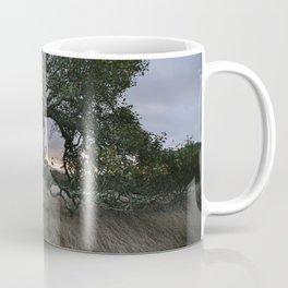 Boo 2 by The Labs & Co. Coffee Mug