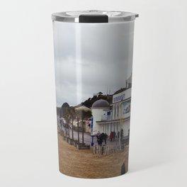 bournemouth 5 Travel Mug