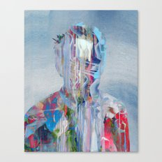 Untitled 20161119j Canvas Print