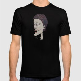 LEGOMAN T-shirt