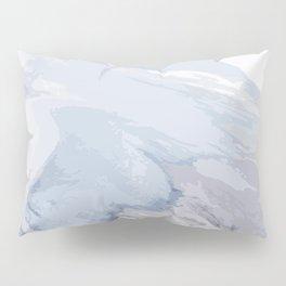 Mountain Breeze Pillow Sham