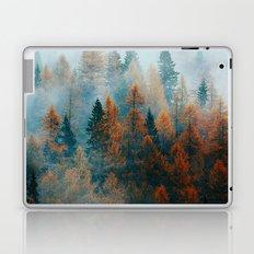 Holomontas Laptop & iPad Skin