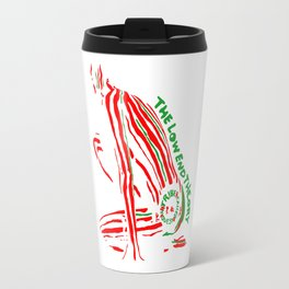 ATCQ - The Low End Theory Travel Mug