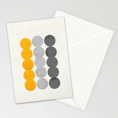 15 o Stationery Cards