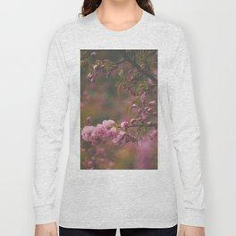 Sprung on Spring Long Sleeve T-shirt