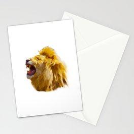Hakuna Simba Stationery Cards