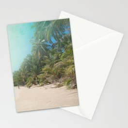Coco Verde Stationery Cards