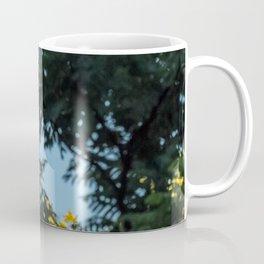Shade Coffee Mug